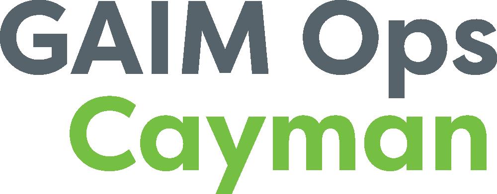 GAIM-Ops-Cayman.png