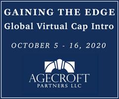 Gaining the Edge Virtual Cap Intro