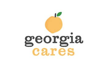 Georgia Care Connection Office DBA Georgia Cares