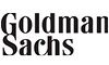 Goldman Sachs - Local