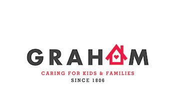 Graham Windham Logo
