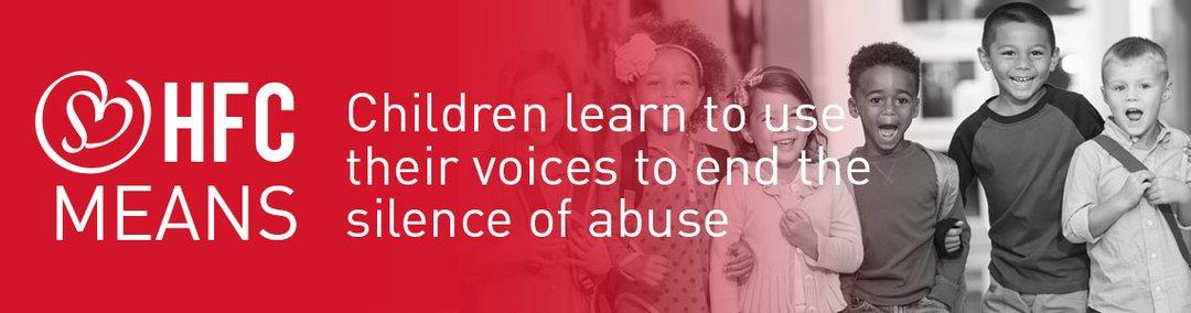 HFC-banner1_children voices.jpg