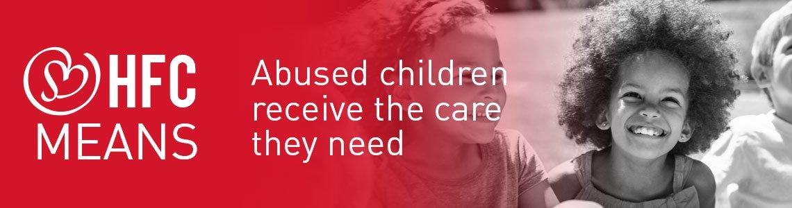 HFC-banner 2_abused children.jpg