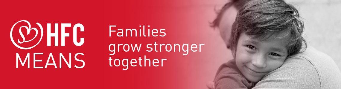 HFC-banner 3_families.jpg