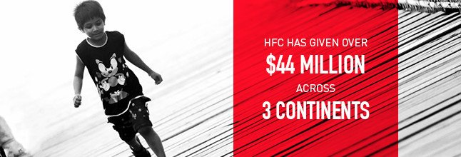 HFC-linkedin-header.jpg