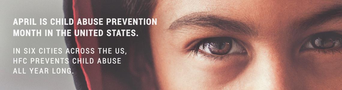 HFCApril 2017_child abuse prevention.png
