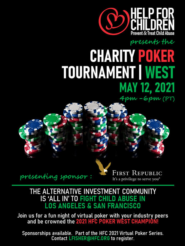 HFC 2021 Virtual Poker WEST.png
