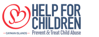 Cayman new logo