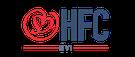 BVI Mobile Logo