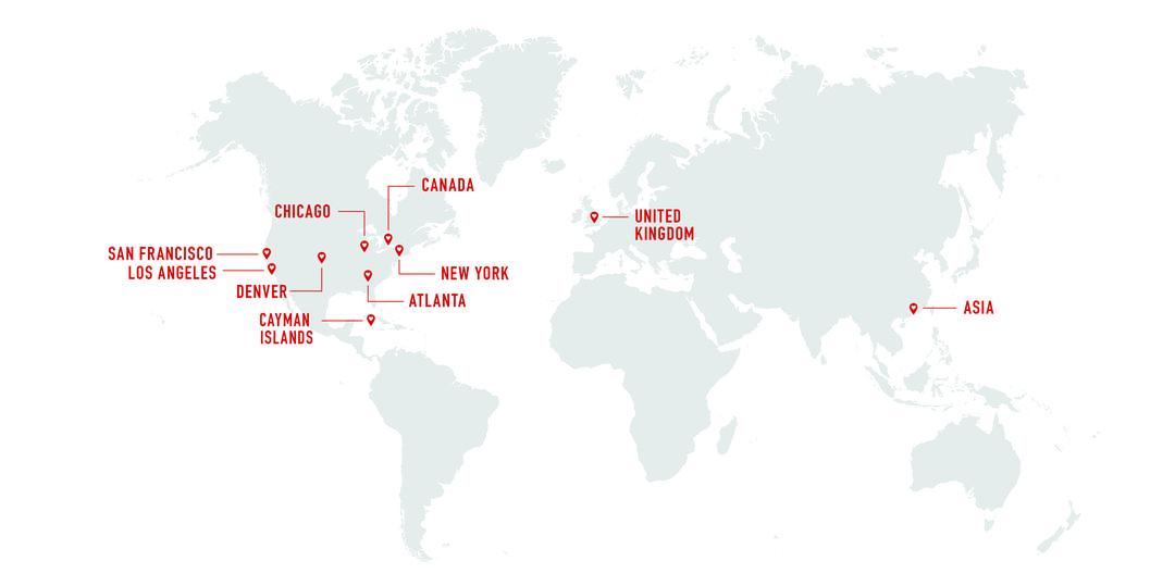 HFC Map 2020
