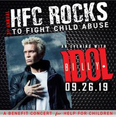 HFC Rocks 2019 Thumbnail