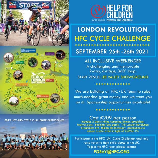 HFC (UK) - London Revolution Cycle Challenge 2021.png