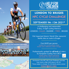 HFC (UK) - London to Bruges Cycle Challenge 2021.png