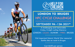 HFC (UK) - London to Bruges Cycle Challenge 2021 thumbnail.png