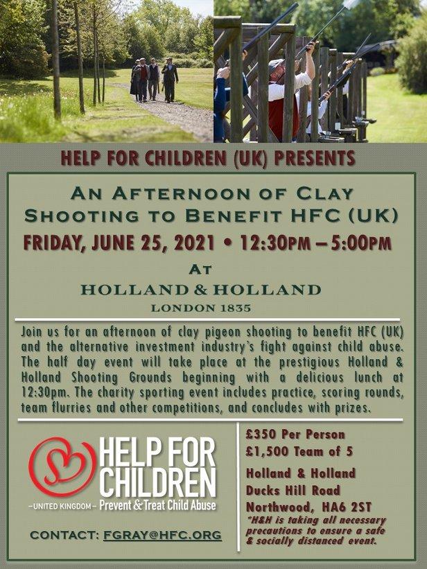 HFC UK Clay Shoot 2021 Invitation.png