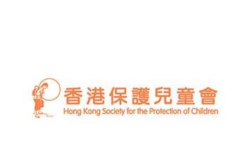 HKSPC Logo