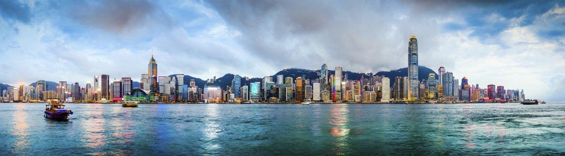 HK scene 6.jpg