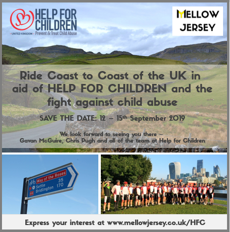 Help For Children & Mellow Jersey - Coast to Coast UK - mailing list.PNG