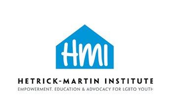 Hetrick Martin Institute