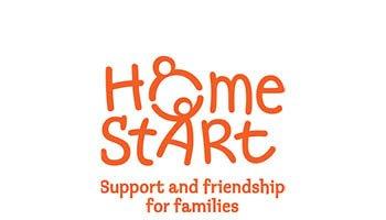 Home Start Lambet