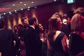 London Gala 4
