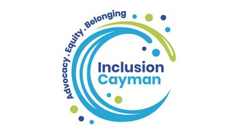 Inclusion Cayman