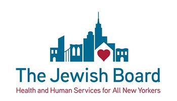 Jewish Board