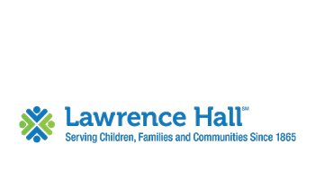Lawrence Hall Youth Services