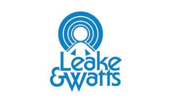 Leake & Watts Logo