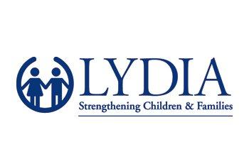 Lydia Home Association