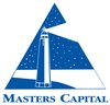 Masters Capital Management