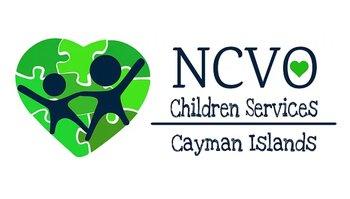 NCVO new logo