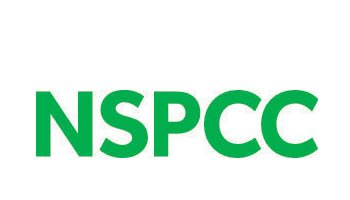 National Society for the Prevention of Cruelty to Children (NSPCC) Logo