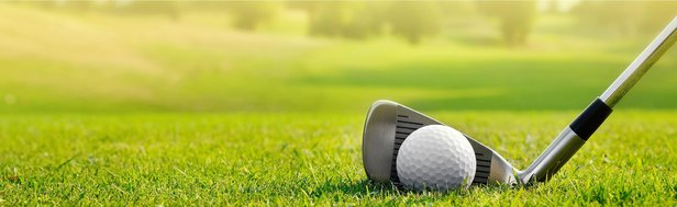 NY Golf 2016 Banner