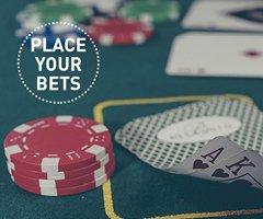 NY Poker THumbnail 2017
