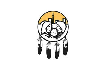 Native Child and Family Services Logo