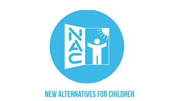 New Alternatives for Children
