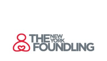 New York Foundling