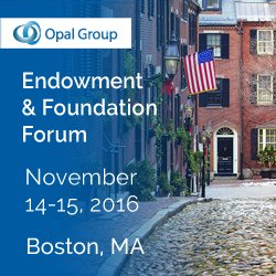 Opal_Endopwment and Foundation Forum_Boston.jpg