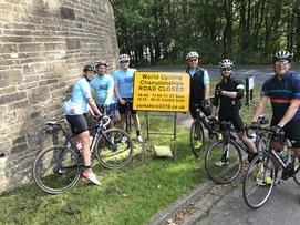 UK Bike Photo 13-09-2019, 14 42 11.jpg