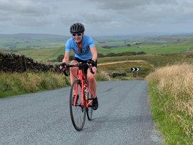 UK Bike Photo 13-09-2019, 18 09 25.jpg
