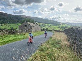 UK Bike Photo 13-09-2019, 18 09 28 (2).jpg