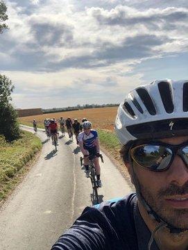 UK Bike Photo 15-09-2019, 13 05 08 (1).jpg