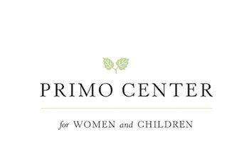 Primo Center