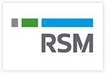 RSM McGladrey