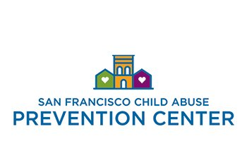 SF Child Abuse Prevention Center