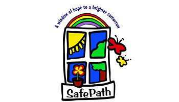 SafePath Children's Advocacy Center (CAC), Inc.