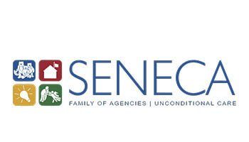 Seneca Family of Agencies