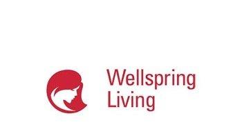 wellliving