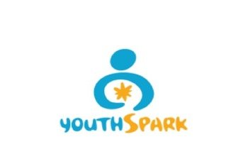 youthsparks